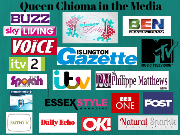 queen in the media 1